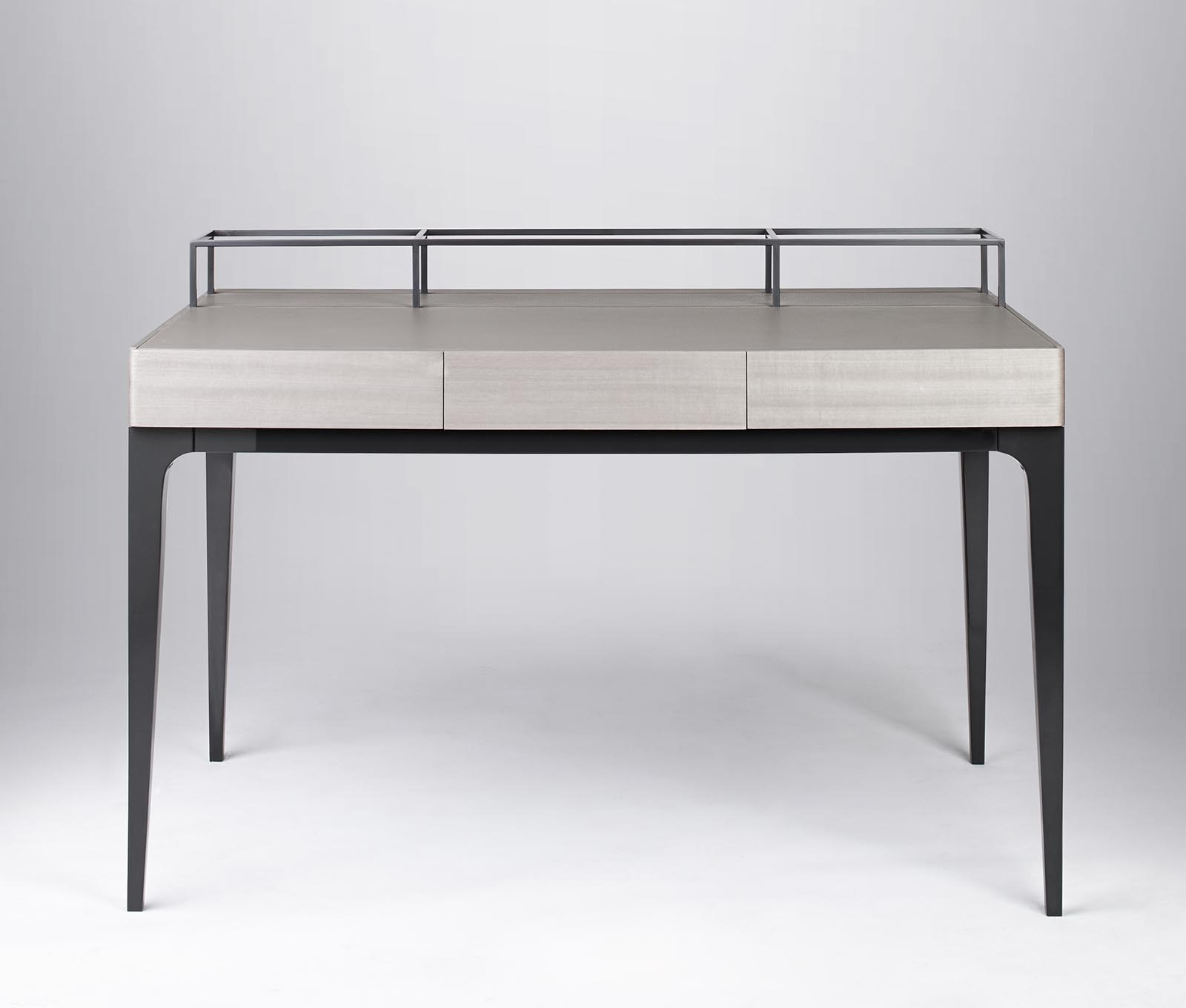 Hemingway - Writing Desk made in Itali by Rossato